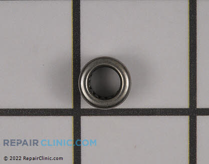 Needle Bearing 60422121460 Main Product View