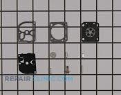 Rebuild Kit - Part # 2688165 Mfg Part # RB-96