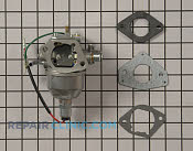 Carburetor - Part # 1610273 Mfg Part # 24 853 17-S