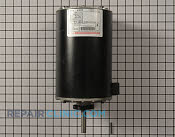 Condenser Fan Motor - Part # 2336070 Mfg Part # S1-02432068002