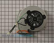 Draft Inducer Motor - Part # 2338028 Mfg Part # S1-02632588049