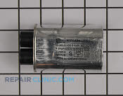 High Voltage Capacitor - Part # 940925 Mfg Part # 8184813