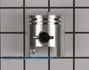 Piston - Part # 2230682 Mfg Part # 6685940