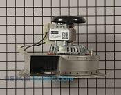 Draft Inducer Motor - Part # 2336188 Mfg Part # S1-02435330000