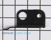 Bracket - Part # 1839072 Mfg Part # 784-5680-0637