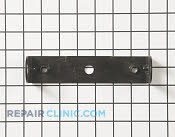 Collar  yoke - Part # 2127959 Mfg Part # 7033291YP