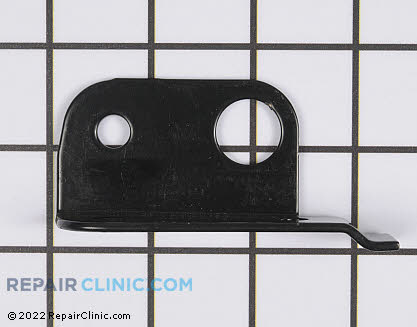 Support Bracket 784-5679-0637 Main Product View