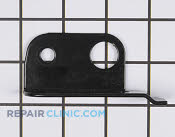 Support Bracket - Part # 1839071 Mfg Part # 784-5679-0637