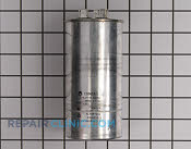 Capacitor - Part # 2664472 Mfg Part # EAE42718003