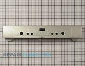 Control  Panel - Part # 1562809 Mfg Part # 00683944