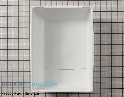 Ice Bucket DA61-05300A Main Product View