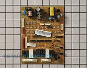 Main Control Board - Part # 2030816 Mfg Part # DA41-00134M