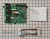 Control Board - Part # 2935097 Mfg Part # ICM2807