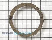 Gear - Part # 1822368 Mfg Part # 618-0419