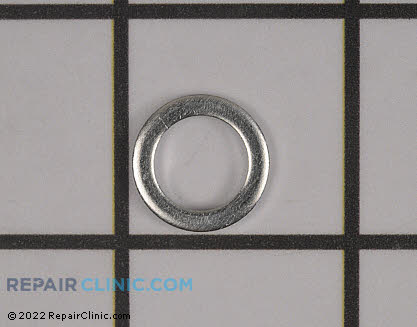Washer 90601-ZE1-000 Main Product View