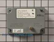 Control Module - Part # 2343294 Mfg Part # S1-7995-3081