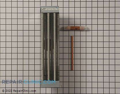 Condenser 2303-S          Main Product View