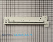 Drawer Slide Rail - Part # 2689312 Mfg Part # 241883608