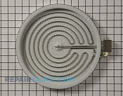 Heating Element - Part # 1481508 Mfg Part # W10178016
