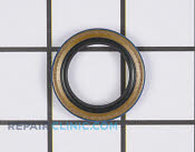 Oil Seal - Part # 1772784 Mfg Part # 05600002