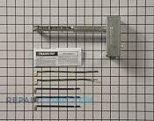 Thermostat - Part # 2384068 Mfg Part # L4064W1098