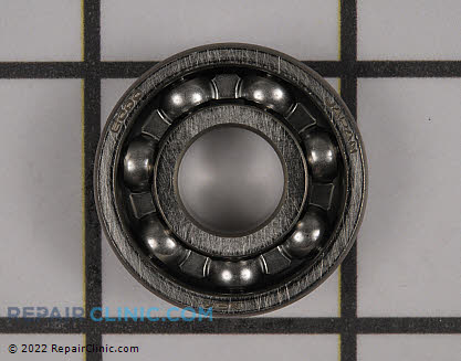 Ball Bearing 92045-2006 Main Product View