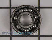Ball Bearing - Part # 1758653 Mfg Part # 92045-2006