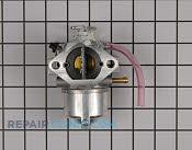Carburetor - Part # 1738117 Mfg Part # 15003-2296