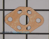 Carburetor Gasket - Part # 1734238 Mfg Part # 11060-2404