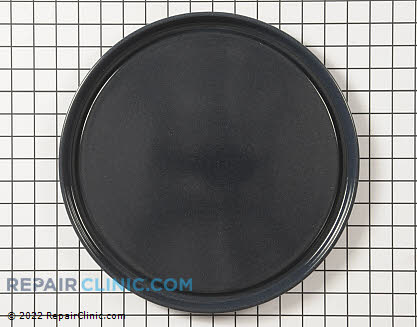 Cooking Tray DE63-00234A Main Product View