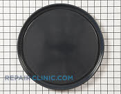 Cooking Tray - Part # 2080550 Mfg Part # DE63-00234A