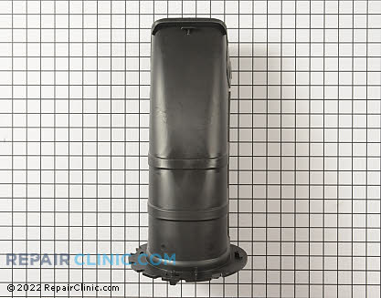 Discharge Chute 631-04131B Main Product View