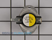 Limit Switch - Part # 2645921 Mfg Part # B1370198