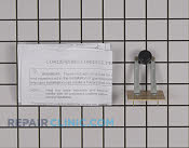 Limit Switch - Part # 2338019 Mfg Part # S1-02632588006