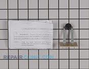 Limit Switch - Part # 2338019 Mfg Part # S1-02632588006