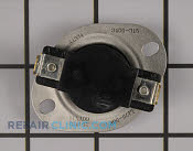 Limit Switch - Part # 2340765 Mfg Part # S1-3400-3151