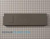 Control  Panel - Part # 1873255 Mfg Part # W10250006