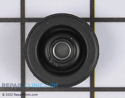 Grommet KA56GR561 Main Product View