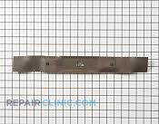 Mulching Blade - Part # 2424411 Mfg Part # 532140101
