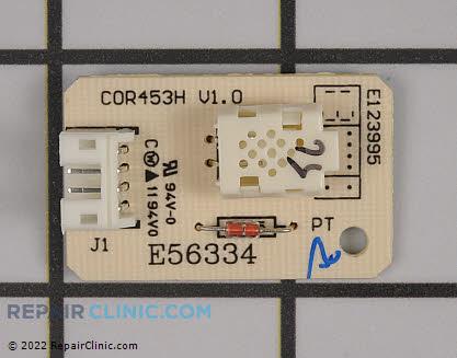 Sensor D2522-210 Main Product View