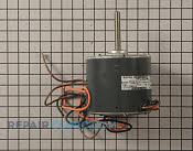 Blower Motor - Part # 2638128 Mfg Part # 51-21853-15