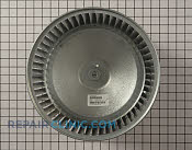 Blower Wheel - Part # 2759854 Mfg Part # 1011420