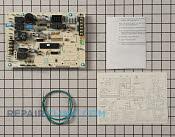 Control Board - Part # 2638521 Mfg Part # 62-102636-81