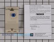 Control Module - Part # 2638516 Mfg Part # 620044