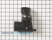 Drain Pipe - Part # 2638662 Mfg Part # 68-24047-07