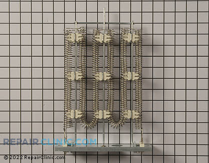 Heating Element 44-22518-06 Main Product View