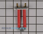 Limit Switch - Part # 2638034 Mfg Part # 47-25349-01