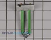 Limit Switch - Part # 2638049 Mfg Part # 47-25350-07