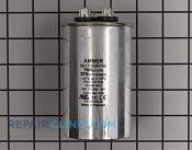 Capacitor - Part # 2637809 Mfg Part # 43-25133-32