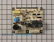 Control Board - Part # 2638582 Mfg Part # 62-23599-05